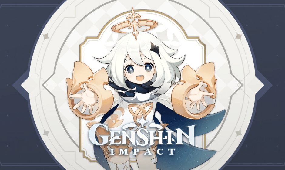 Калькулятор персонажа Genshin Impact Гайд